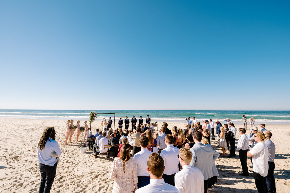 Justin_And_Jim_Photography_Byron_Bay_Wedding048.JPG