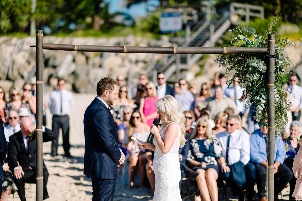 Justin_And_Jim_Photography_Byron_Bay_Wedding050.JPG