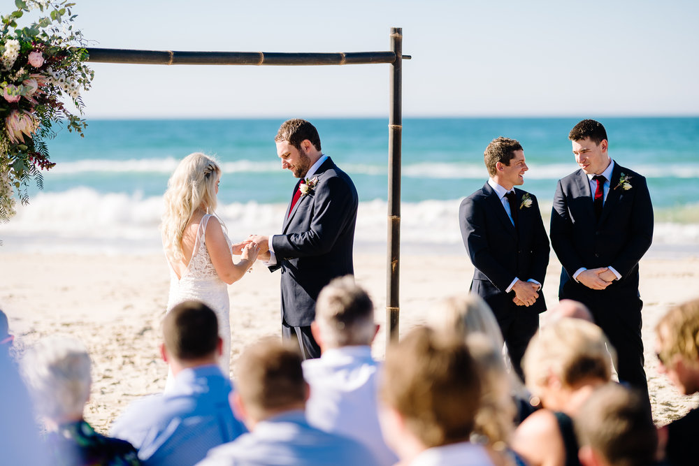 Justin_And_Jim_Photography_Byron_Bay_Wedding052.JPG