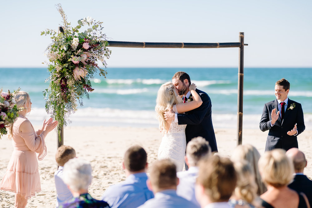 Justin_And_Jim_Photography_Byron_Bay_Wedding053.JPG