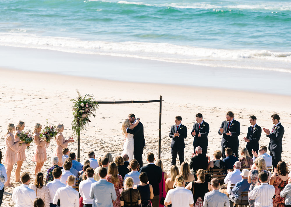 Justin_And_Jim_Photography_Byron_Bay_Wedding054.JPG