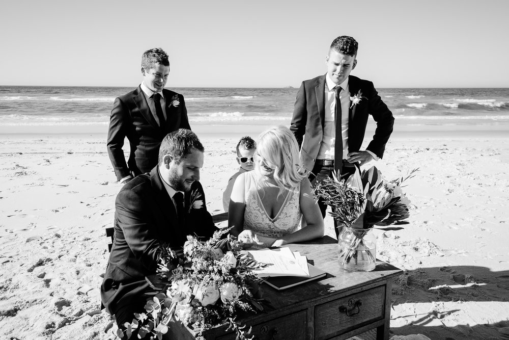 Justin_And_Jim_Photography_Byron_Bay_Wedding056.JPG