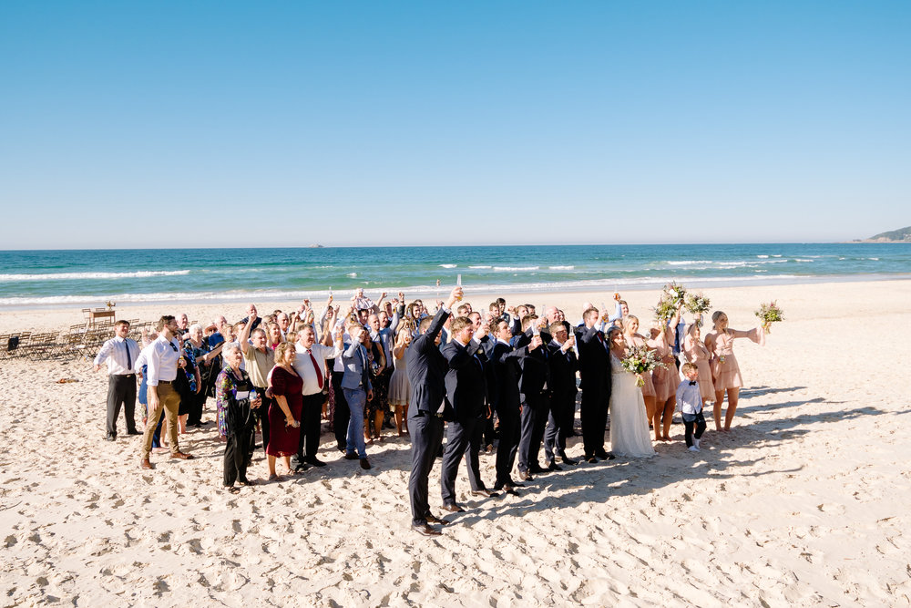 Justin_And_Jim_Photography_Byron_Bay_Wedding062.JPG