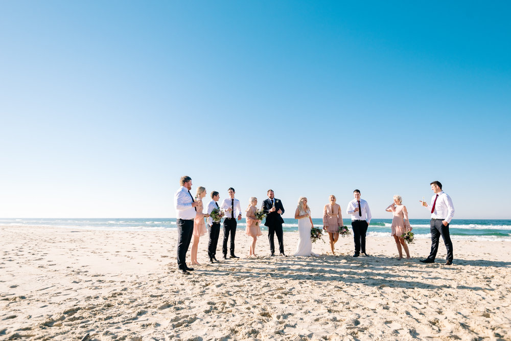 Justin_And_Jim_Photography_Byron_Bay_Wedding064.JPG