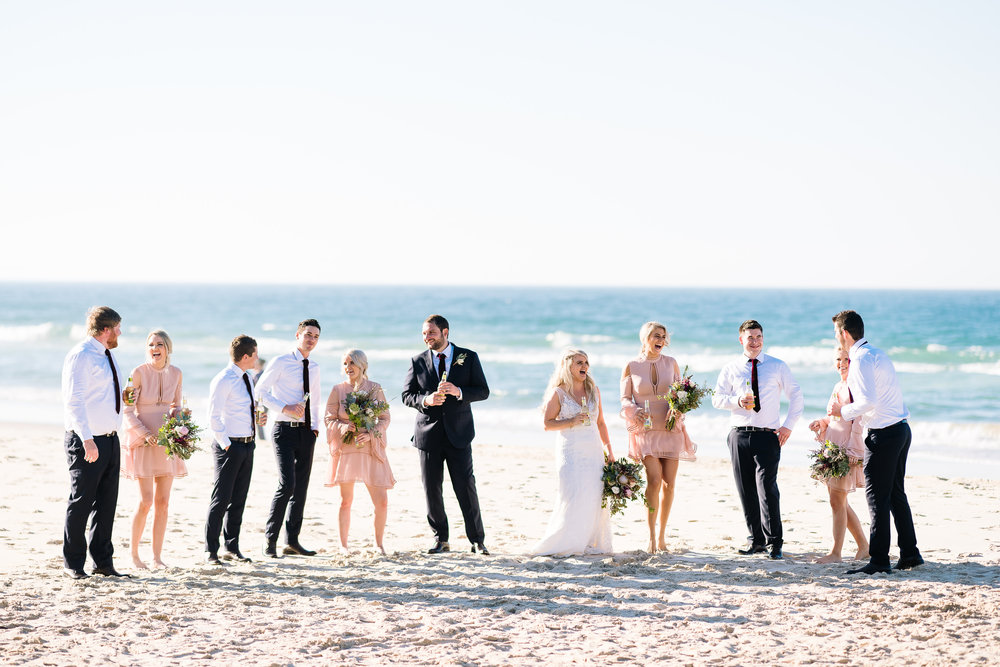 Justin_And_Jim_Photography_Byron_Bay_Wedding063.JPG
