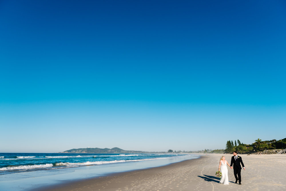 Justin_And_Jim_Photography_Byron_Bay_Wedding071.JPG