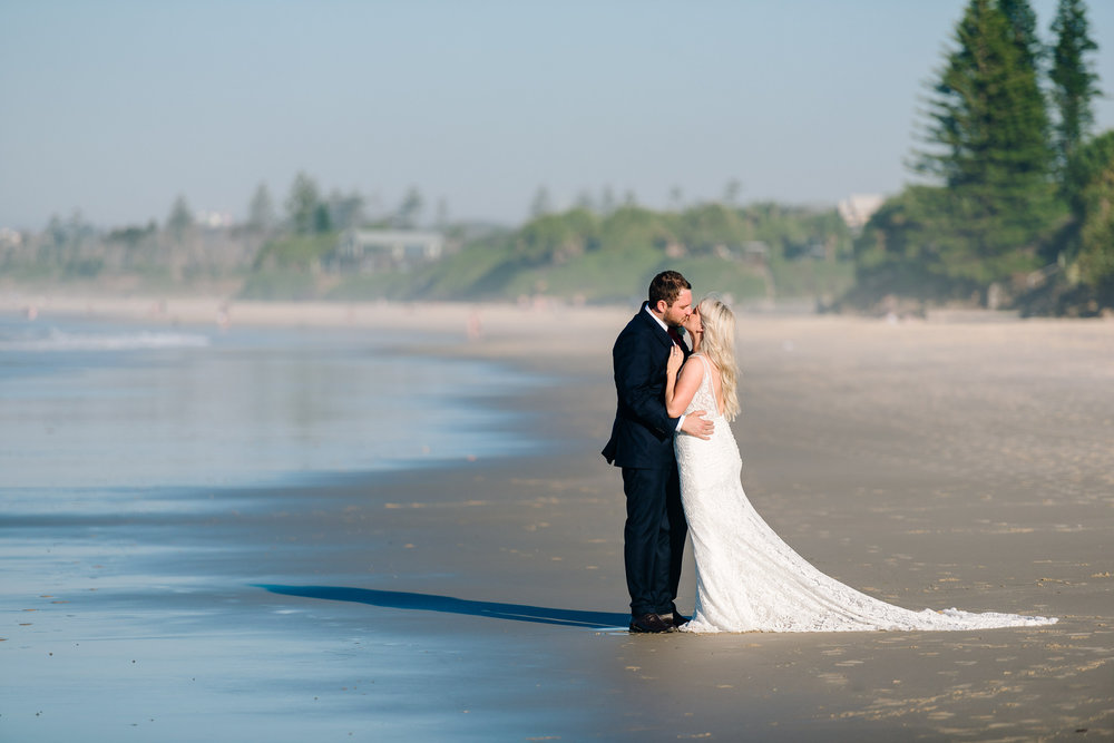 Justin_And_Jim_Photography_Byron_Bay_Wedding072.JPG