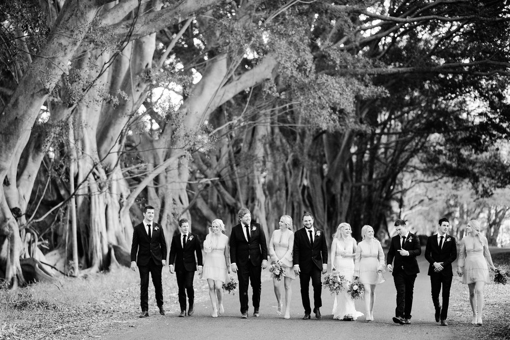 Justin_And_Jim_Photography_Byron_Bay_Wedding077.JPG