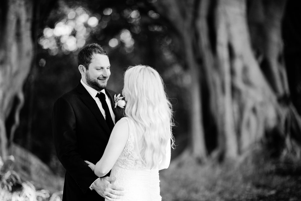 Justin_And_Jim_Photography_Byron_Bay_Wedding081.JPG