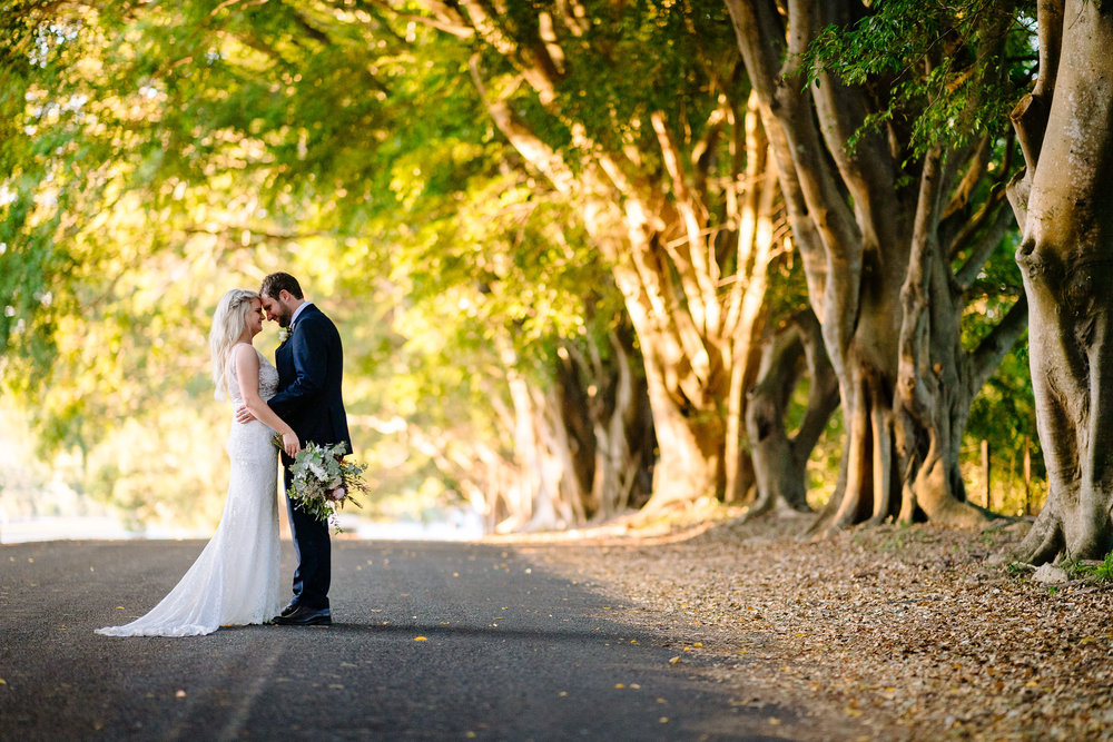 Justin_And_Jim_Photography_Byron_Bay_Wedding082.JPG