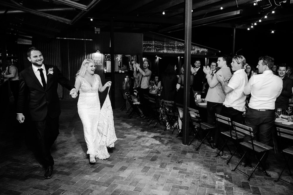 Justin_And_Jim_Photography_Byron_Bay_Wedding099.JPG
