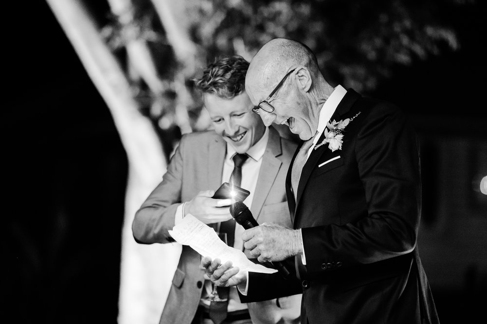 Justin_And_Jim_Photography_Byron_Bay_Wedding102.JPG