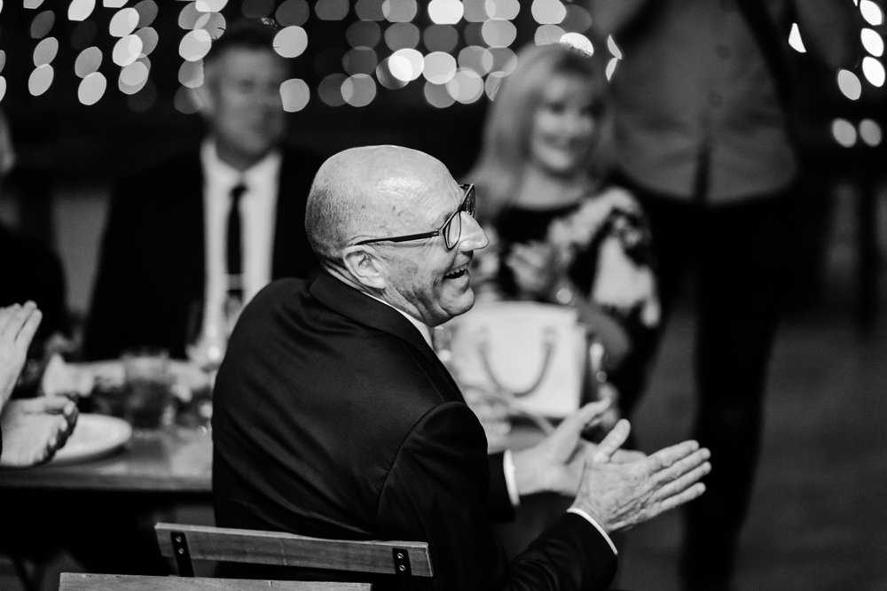 Justin_And_Jim_Photography_Byron_Bay_Wedding101.JPG