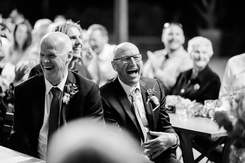 Justin_And_Jim_Photography_Byron_Bay_Wedding106.JPG