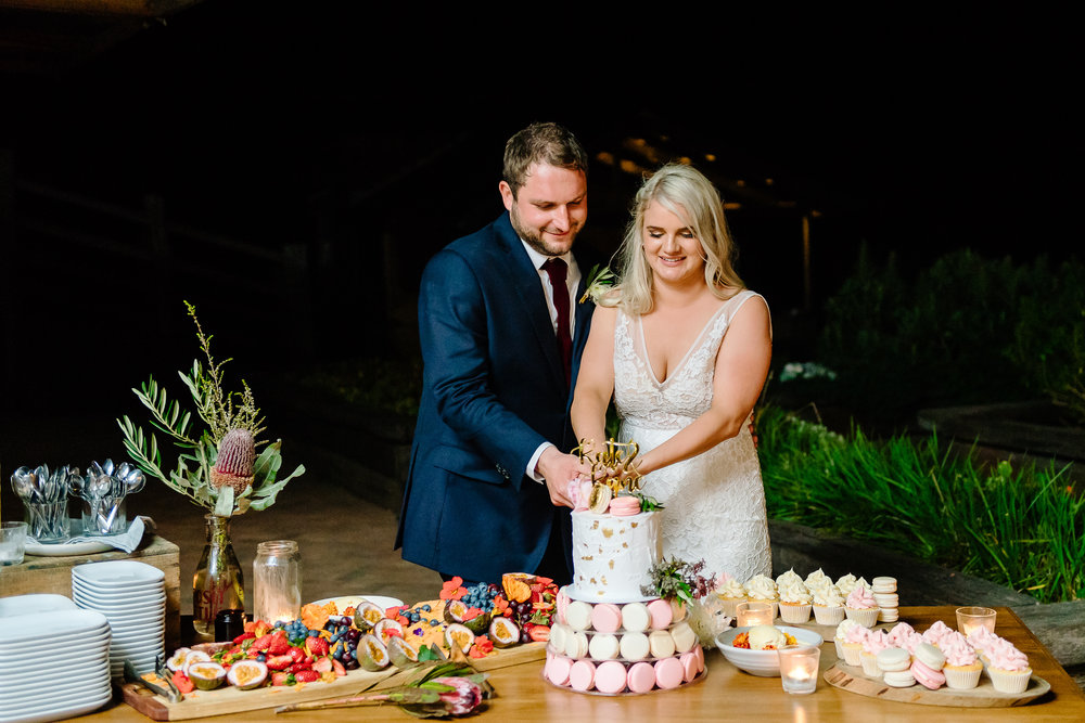 Justin_And_Jim_Photography_Byron_Bay_Wedding108.JPG