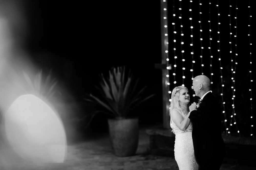 Justin_And_Jim_Photography_Byron_Bay_Wedding109.JPG