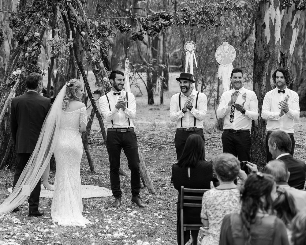 Justin_And_Jim_Photography_Backyard_Wedding170.JPG