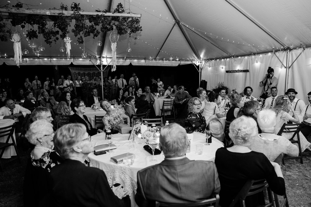 Justin_And_Jim_Photography_Backyard_Wedding228.JPG
