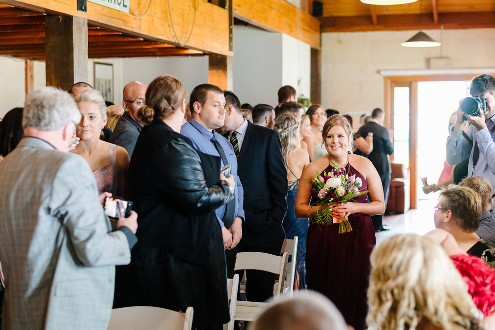 Justin_And_Jim_Photography_Sutton_Grange_Winery52.JPG