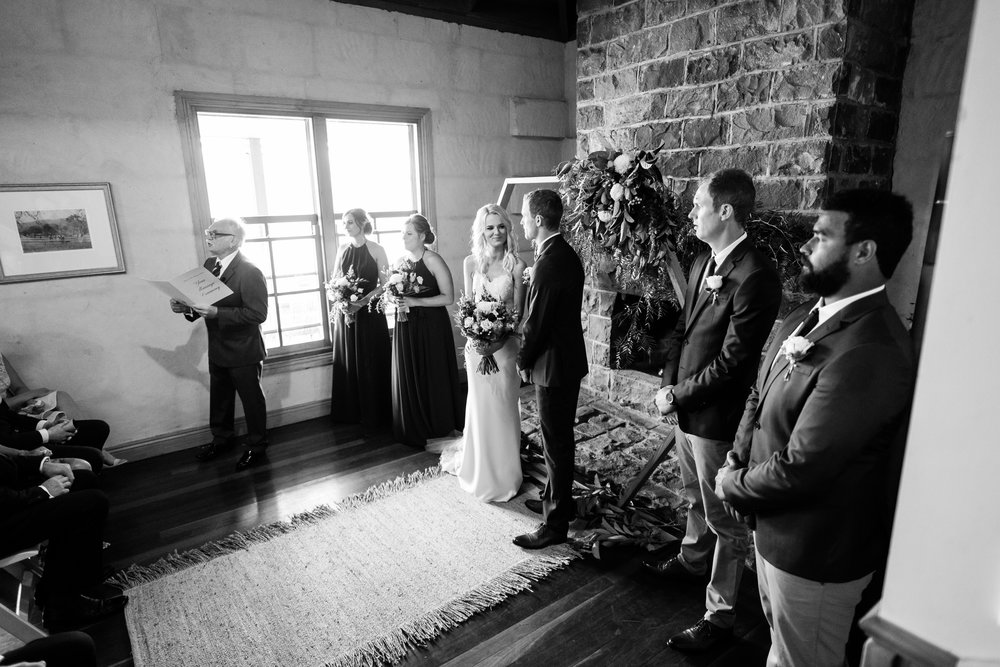Justin_And_Jim_Photography_Sutton_Grange_Winery56.JPG
