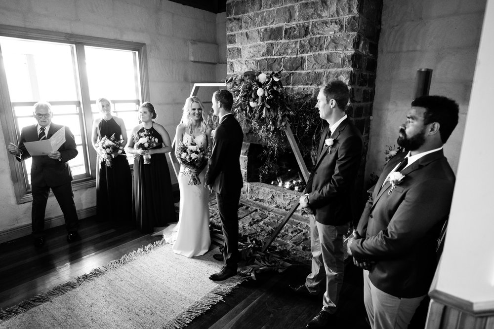 Justin_And_Jim_Photography_Sutton_Grange_Winery59.JPG