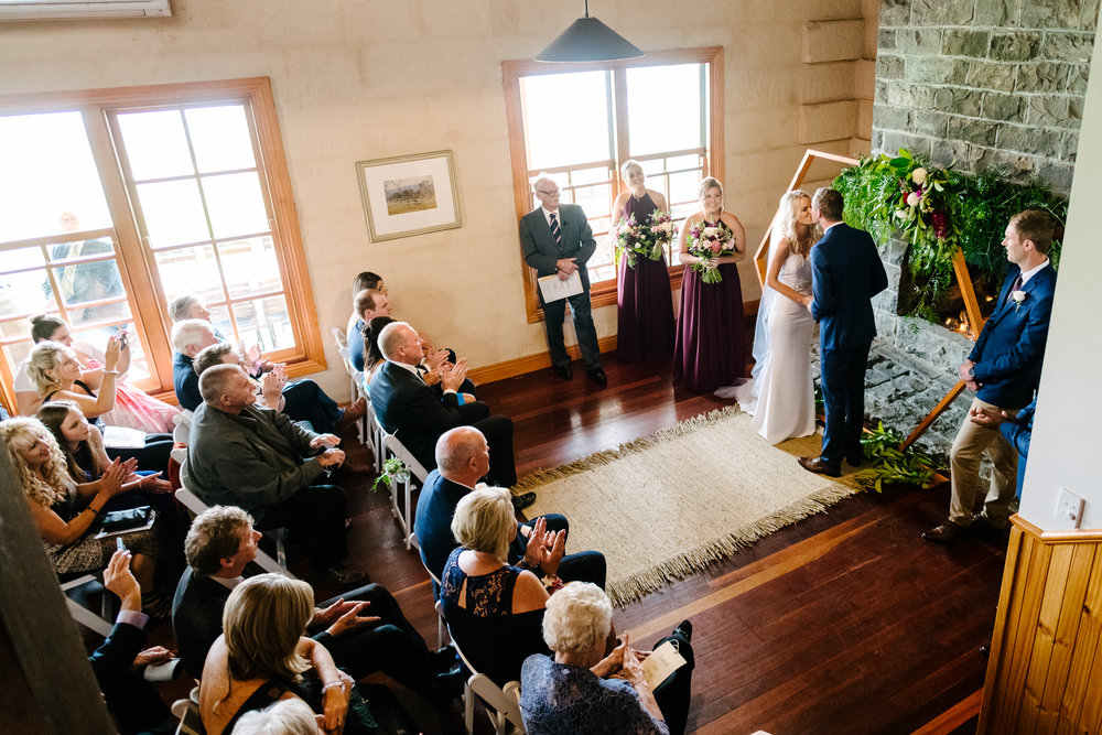 Justin_And_Jim_Photography_Sutton_Grange_Winery62.JPG
