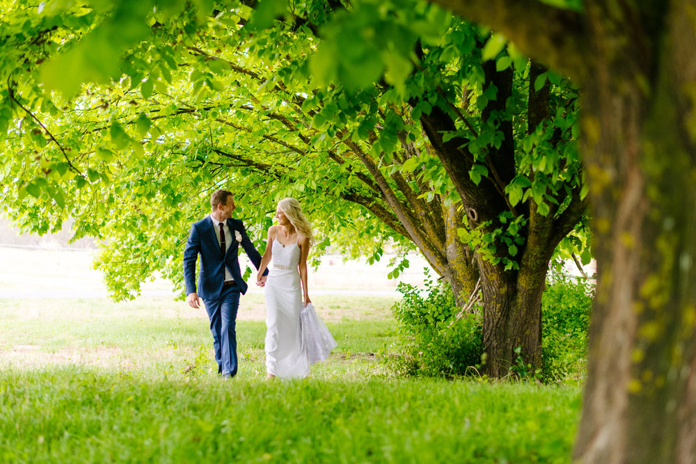 Justin_And_Jim_Photography_Sutton_Grange_Winery83.JPG