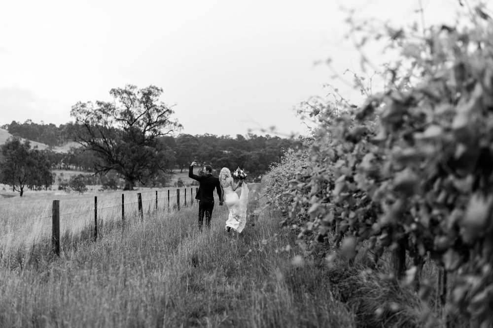 Justin_And_Jim_Photography_Sutton_Grange_Winery89.JPG