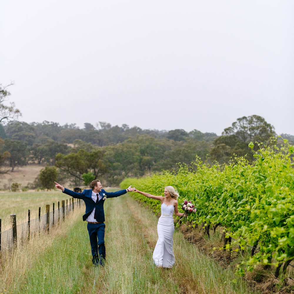 Justin_And_Jim_Photography_Sutton_Grange_Winery92.JPG