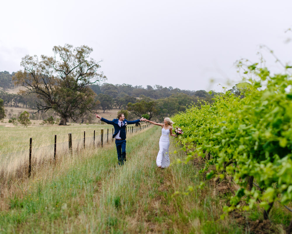 Justin_And_Jim_Photography_Sutton_Grange_Winery93.JPG