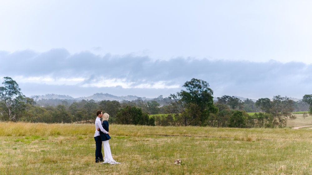 Justin_And_Jim_Photography_Sutton_Grange_Winery96.JPG