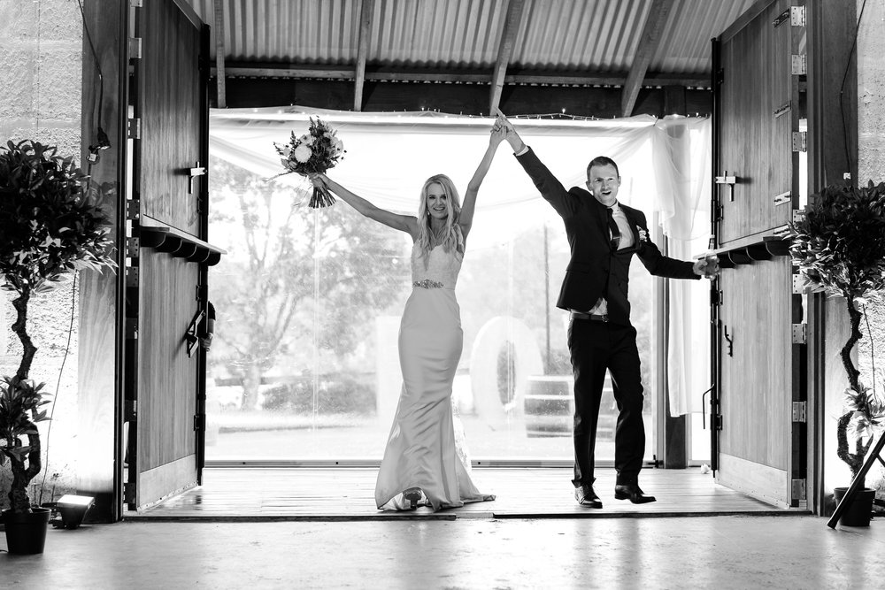 Justin_And_Jim_Photography_Sutton_Grange_Winery102.JPG
