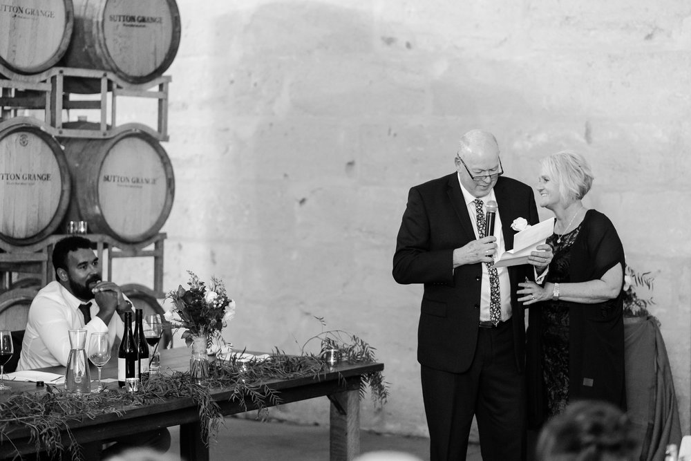 Justin_And_Jim_Photography_Sutton_Grange_Winery112.JPG