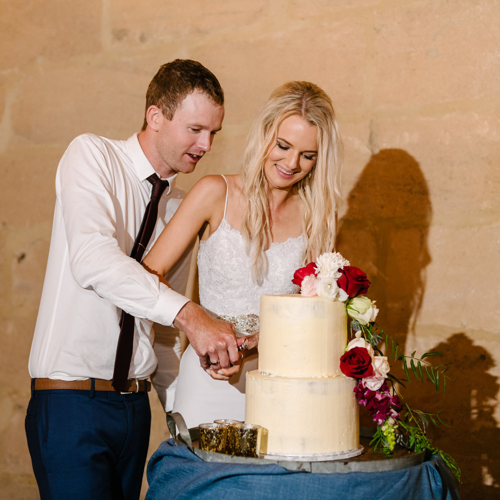 Justin_And_Jim_Photography_Sutton_Grange_Winery115.JPG