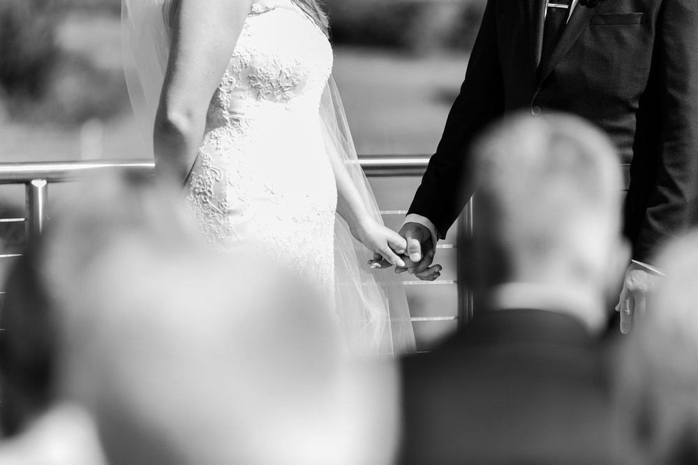 Justin_And_Jim_Photography_Balgownie_Winery_Wedding30.JPG