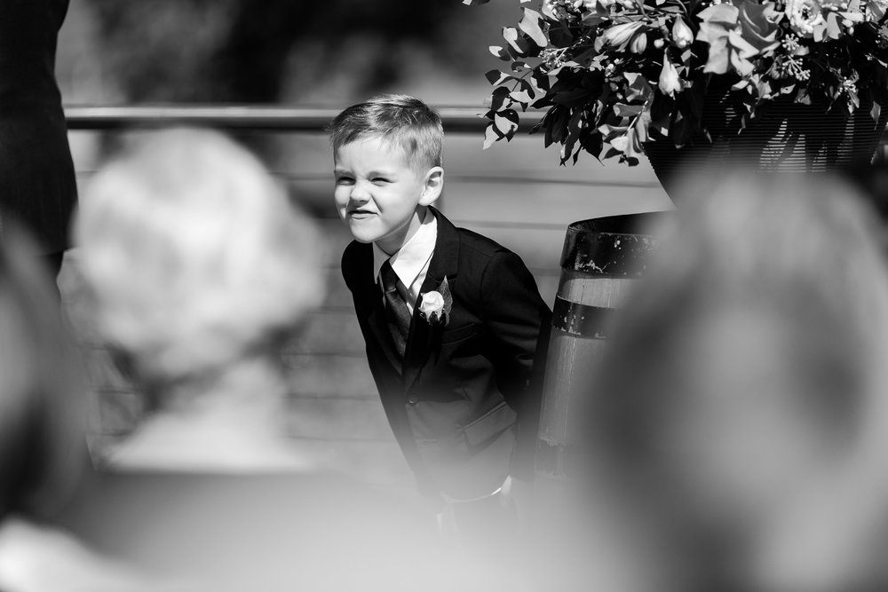 Justin_And_Jim_Photography_Balgownie_Winery_Wedding31.JPG