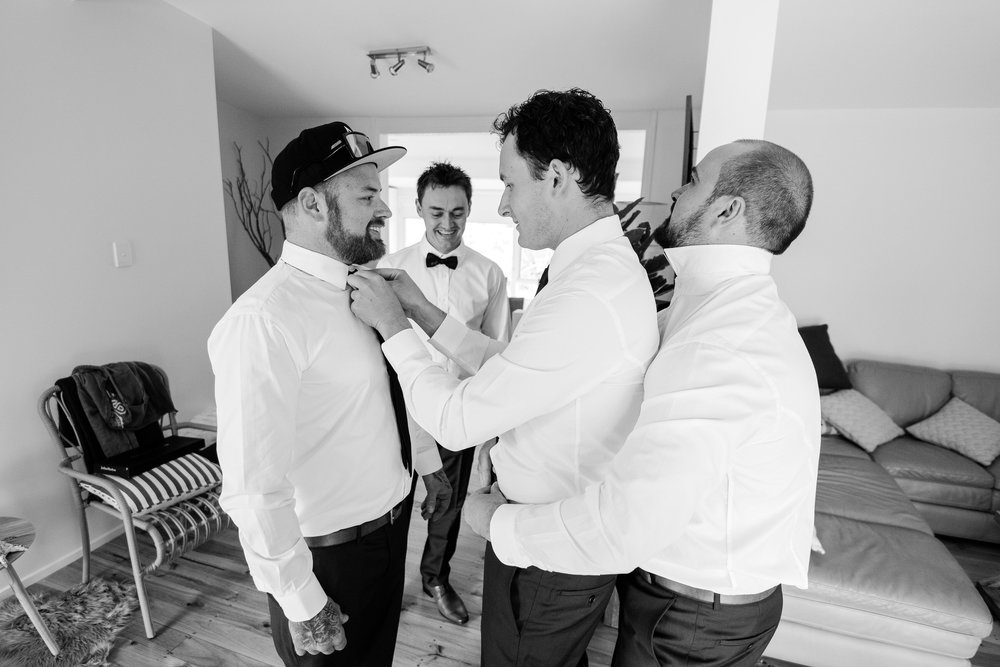 Justin_And_Jim_Photography_Portsea_Pub_Wedding14.JPG