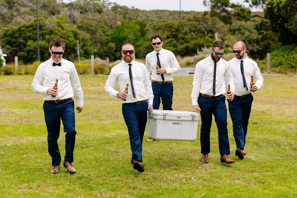 Justin_And_Jim_Photography_Portsea_Pub_Wedding26.JPG