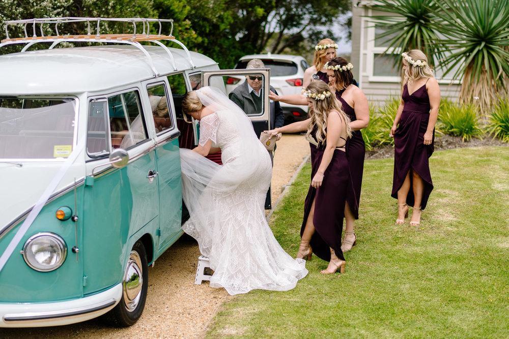 Justin_And_Jim_Photography_Portsea_Pub_Wedding30.JPG