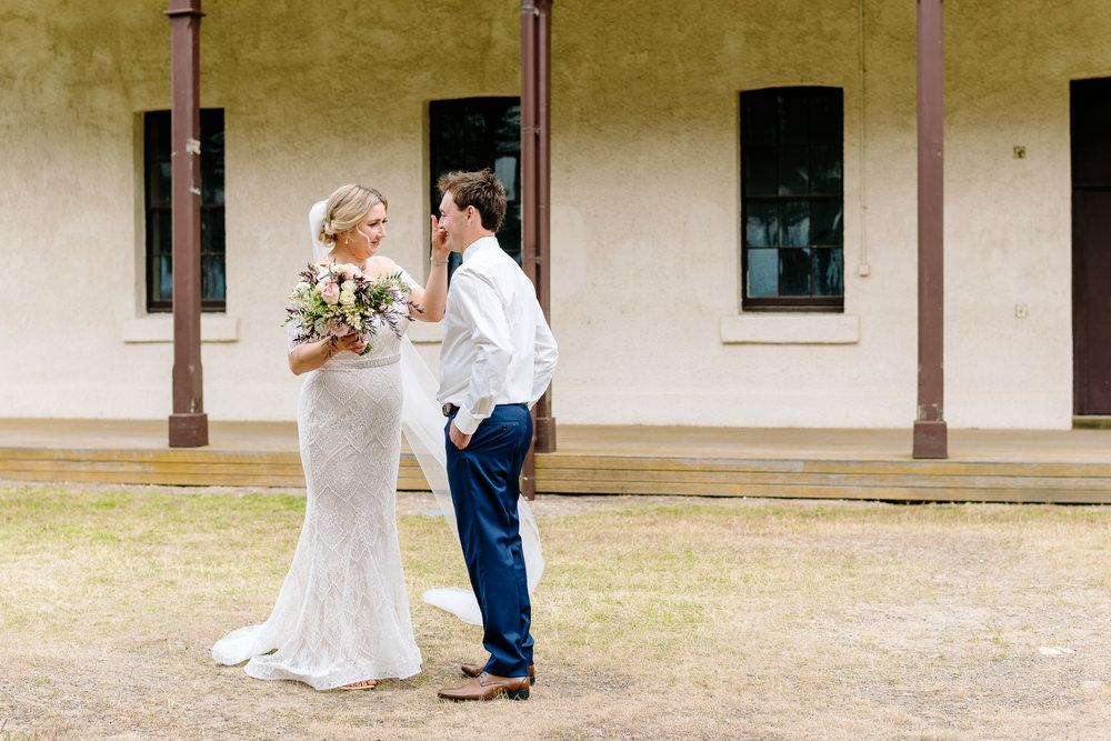 Justin_And_Jim_Photography_Portsea_Pub_Wedding38.JPG