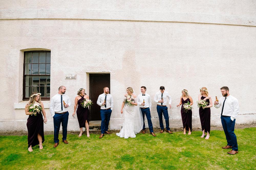 Justin_And_Jim_Photography_Portsea_Pub_Wedding42.JPG
