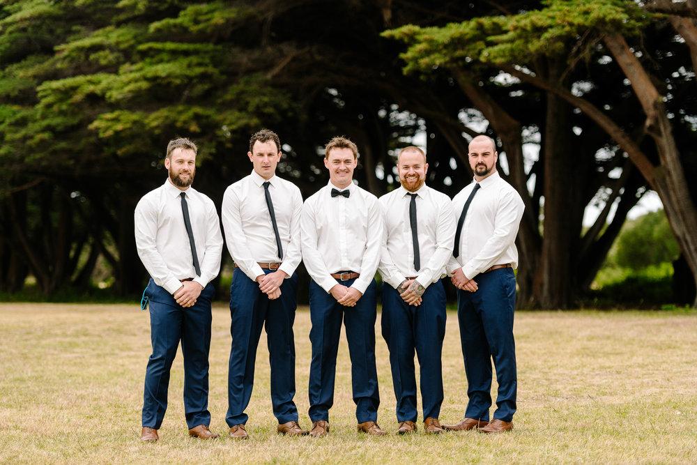 Justin_And_Jim_Photography_Portsea_Pub_Wedding45.JPG