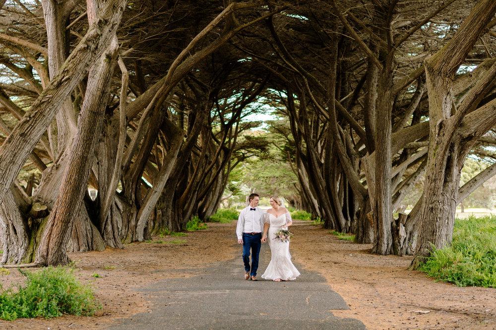 Justin_And_Jim_Photography_Portsea_Pub_Wedding50.JPG