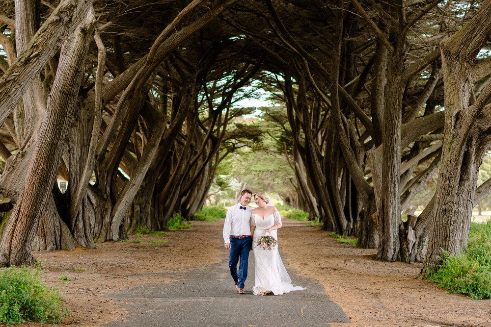 Justin_And_Jim_Photography_Portsea_Pub_Wedding51.JPG