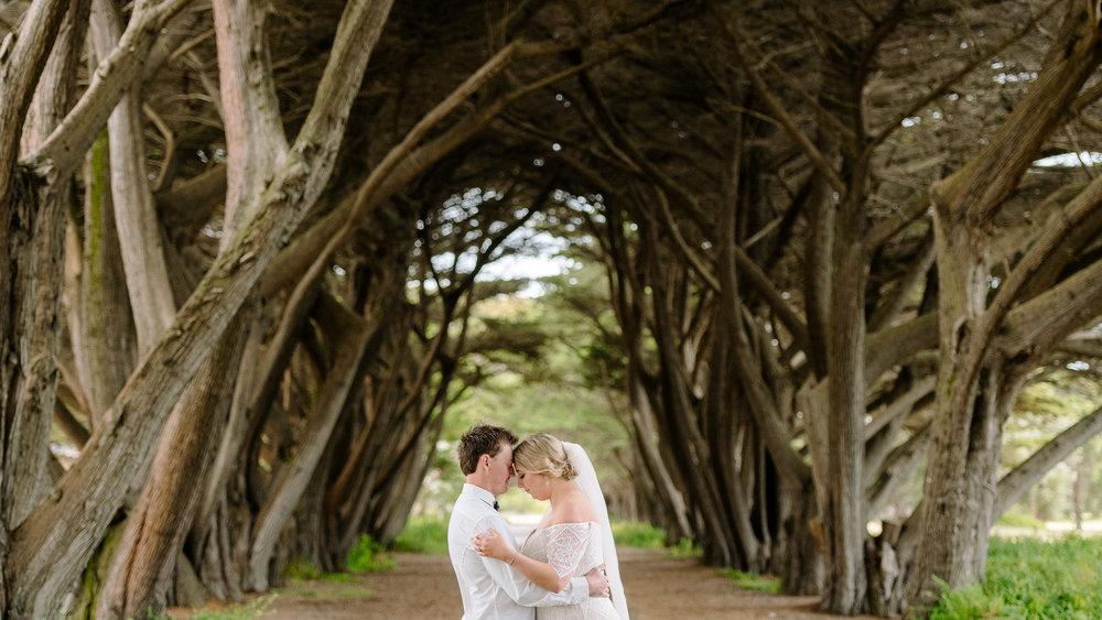 Justin_And_Jim_Photography_Portsea_Pub_Wedding53.JPG