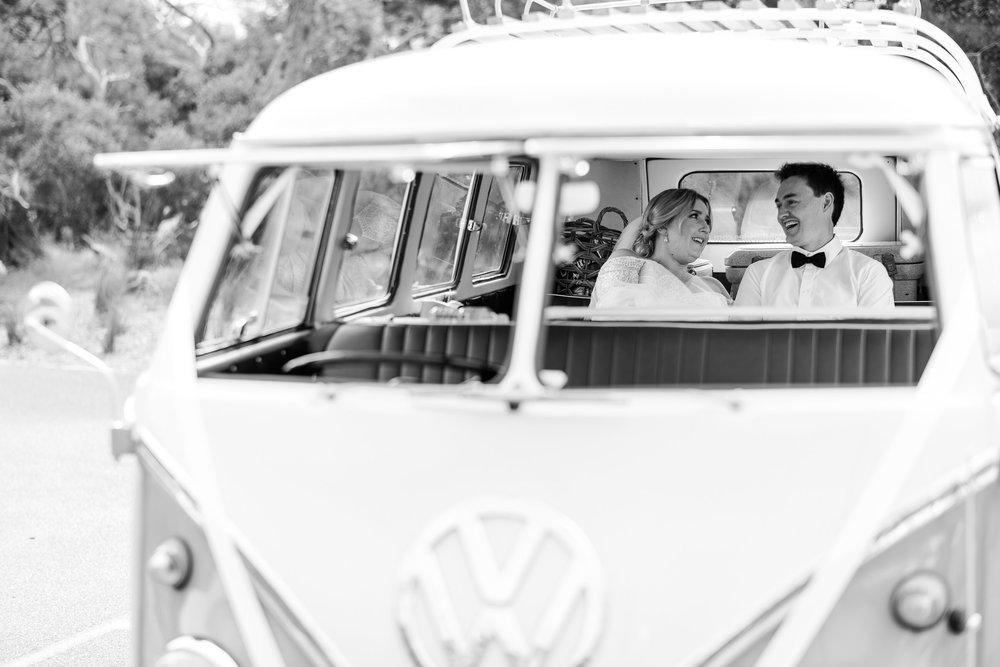 Justin_And_Jim_Photography_Portsea_Pub_Wedding56.JPG
