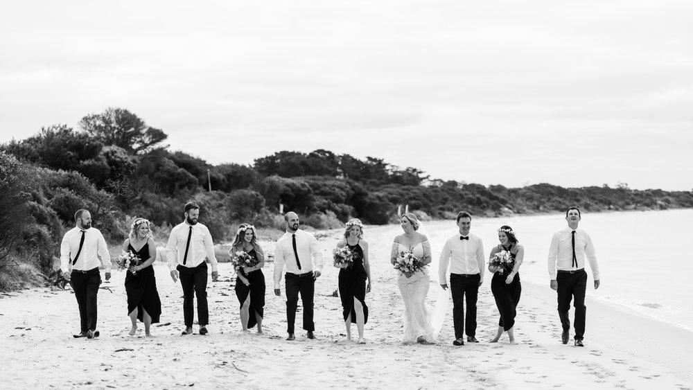 Justin_And_Jim_Photography_Portsea_Pub_Wedding55.JPG