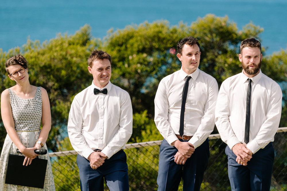 Justin_And_Jim_Photography_Portsea_Pub_Wedding58.JPG
