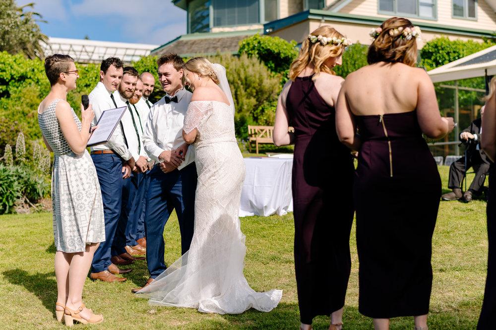 Justin_And_Jim_Photography_Portsea_Pub_Wedding61.JPG