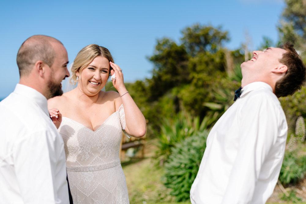 Justin_And_Jim_Photography_Portsea_Pub_Wedding67.JPG